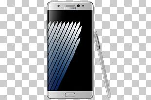 Samsung Galaxy Note 8 Samsung Galaxy S8 Samsung Galaxy Note 4 Phablet PNG