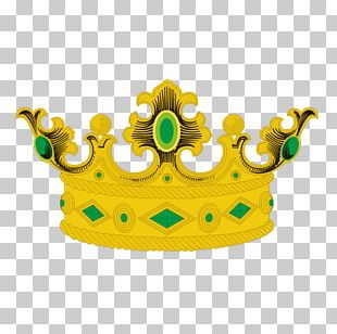 Crown Sticker Decal King PNG