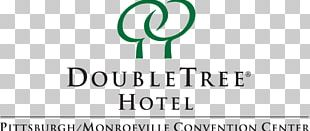 DoubleTree By Hilton Hotel Boston PNG
