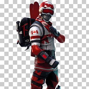 Fortnite Battle Royale Video Game PlayerUnknown's Battlegrounds YouTube PNG