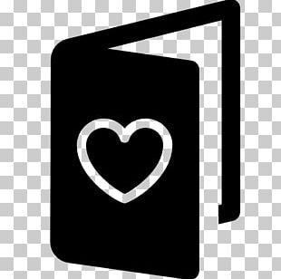 Heart Love Computer Icons Encapsulated PostScript PNG