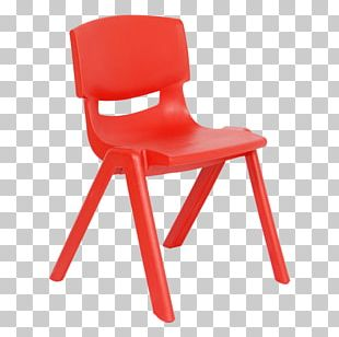 Table No. 14 Chair Furniture Child PNG