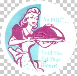 Milk Caps Logo Love Font PNG