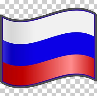Russian Empire Soviet Union Flag Of Russia PNG