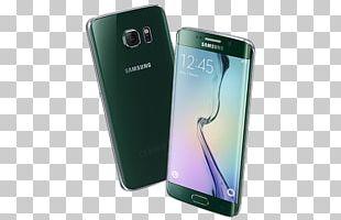 Samsung Galaxy Note 5 Samsung Galaxy S6 Edge Samsung GALAXY S7 Edge Android PNG