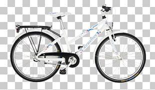 Bicycle Wheels Bicycle Frames Bicycle Saddles Bicycle Handlebars Bicycle Forks PNG