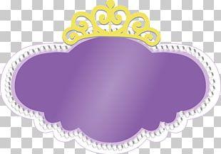 Logo Princess Jasmine Disney Princess PNG