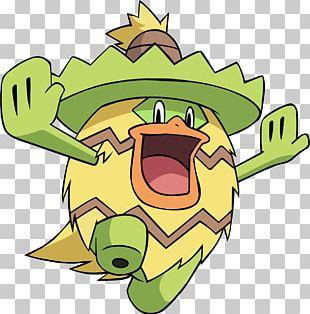 Pokémon GO Pokémon Yellow Pokémon X And Y Pokémon Emerald Pokémon Colosseum PNG