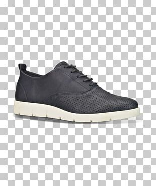 Shoe-d-vision Norge AS Sneakers Adidas Dress Shoe PNG