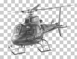 Helicopter Rotor Bell 212 Military Helicopter Flight PNG