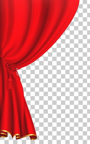 Theater Drapes And Stage Curtains Front Curtain PNG