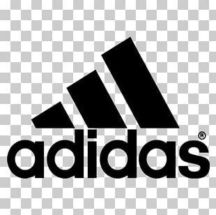 Adidas Originals Logo Iron-on Puma PNG