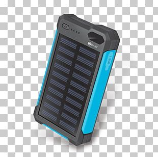 Battery Charger Mobile Phones Electric Battery Solar Cell Phone Charger Solar Charger PNG