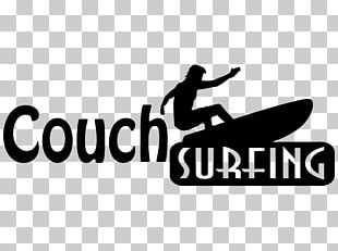 CouchSurfing Wall Decal Furniture PNG