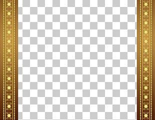 Euclidean Painting Vecteur Computer File PNG