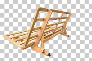 Framing Futon Bed Table Window PNG