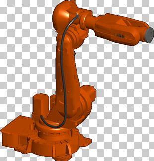 Industrial Robot ABB Group ABB Robotics PNG