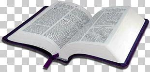 Catholic Bible Reina-Valera New Testament Book Of Hosea PNG