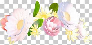 Flower Crown Wreath Snapchat Snap Inc. PNG