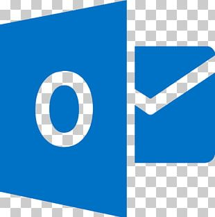 Outlook.com Microsoft Outlook Logo Microsoft Office 365 Email PNG