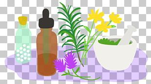 Alternative Health Services Dietary Supplement Aromatherapy Essential Oil PNG