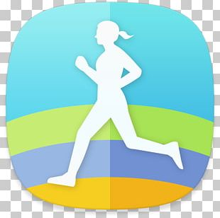 Samsung Health Android Application Package Fitness App Samsung Galaxy Note 5 PNG