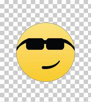Smiley Newspaper Balloon Emoticon Emoji PNG
