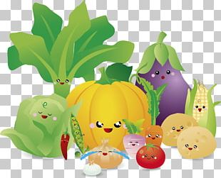 Veggie Burger Vegetable Cartoon Drawing PNG