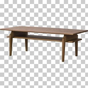 Coffee Tables Couch Furniture Living Room PNG