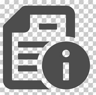 Computer Icons Academic Writing Reading Iconfinder PNG
