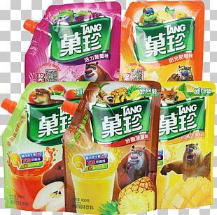 Vegetarian Cuisine Junk Food Recipe Convenience Food Kids Meal PNG