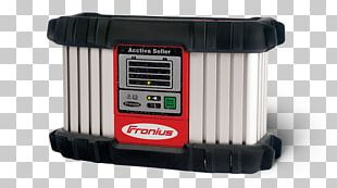Battery Charger Fronius International GmbH Solar Energy Electric Battery PNG