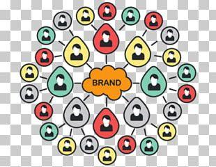 Influencer Marketing Digital Marketing Advertising Marketing Strategy PNG