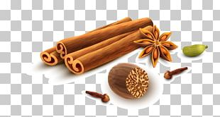 Spice Indian Cuisine Star Anise Cinnamon PNG