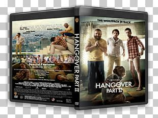 The Hangover Comedy Poster Film 0 PNG