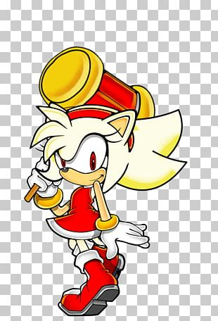 Amy Rose Shadow The Hedgehog Sonic & Sega All-Stars Racing Tails Sonic Chaos PNG