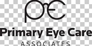 Health Care Company Primary Care Glasses Eye Care Professional PNG