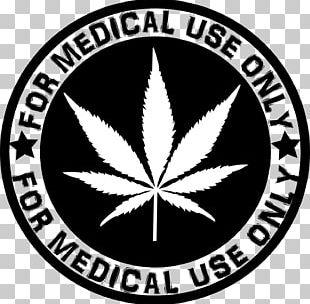 Medical Cannabis Prescription Drug Medical Marijuana Card Medicine PNG
