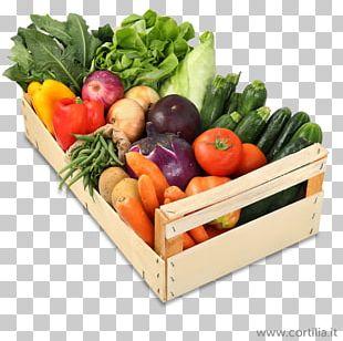 Vegetable Fruit Produce Food Salad PNG