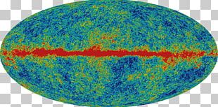 Cosmic Microwave Background Wilkinson Microwave Anisotropy Probe Planck Universe Sky PNG