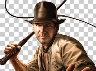 Indiana Jones And The Temple Of Doom Lego Indiana Jones: The Original Adventures Marion Ravenwood Indiana Jones And The Staff Of Kings PNG