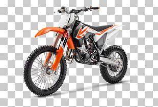 KTM 50 SX Mini Motorcycle KTM 65 SX Brake PNG, Clipart