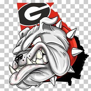 University Of Georgia Georgia Bulldogs Women's Basketball Georgia Tech Yellow Jackets Football PNG