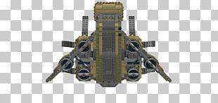 Automotive Ignition Part Lego Ideas Product Ship PNG