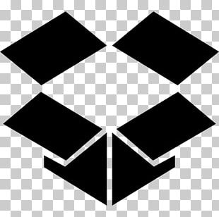 Computer Icons Dropbox Cloud Storage OneDrive PNG