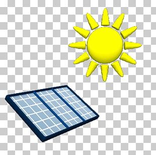 Solar Power Solar Energy Solar Panels PNG