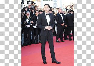 2017 Cannes Film Festival Red Carpet Celebrity Fashion PNG