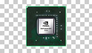 Central Processing Unit Flash Memory Electronics GeForce Nvidia PNG