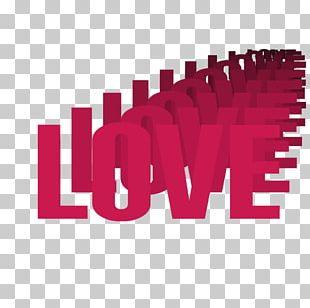 Desktop Love Animation PNG