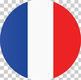 Flag Of France Flag Of France French SEAT Arona FR PNG